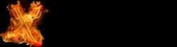 x-transport.pl – serwis ogłoszeniowy firm transportowych